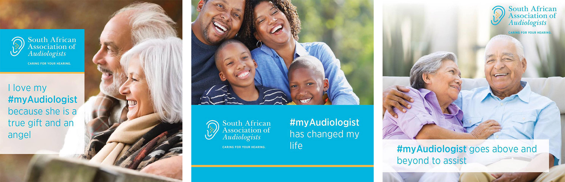 my-audiologist-testimonial-graphic-cvh-website